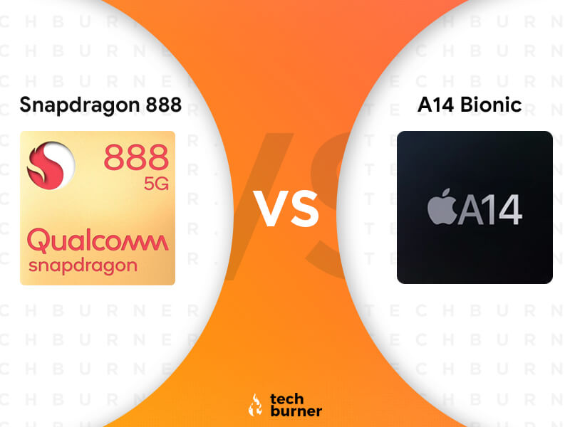 Qualcomm Snapdragon 888 vs Apple A14 Bionic, Qualcomm Snapdragon 888 vs Apple A14 Bionic AnTuTu, Qualcomm Snapdragon 888 vs Apple A14 Bionic AnTuTu score, Snapdragon 888 vs Apple A14 Bionic score, Snapdragon 888 vs Apple A14 Bionic