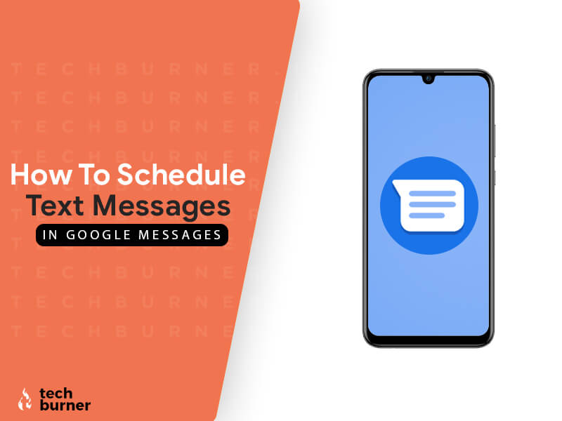 how to schedule a text message, schedule a text message in google messages, how to schedule a text message in google messages, google message schedule, google messages schedule text