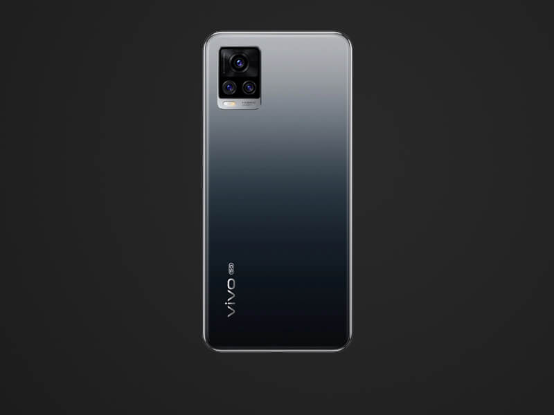 vivo x60 pro, vivo x60 pro live images, vivo x60 pro live images leaked, vivo x60 pro launch date in India, vivo x60 pro price in India