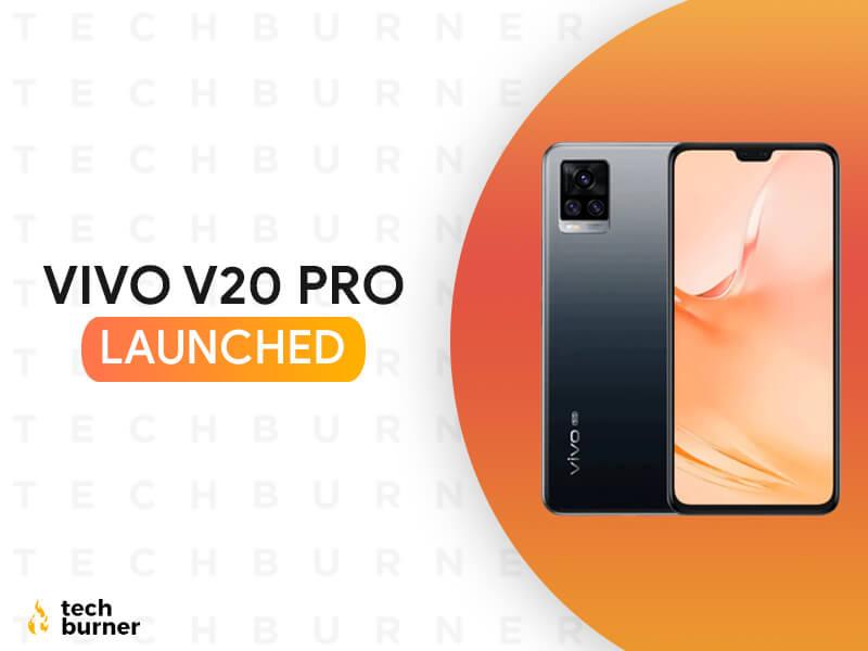 vivo v20 pro launched, vivo v20 pro, vivo v20 pro launch date in India, vivo v20 pro leaks, vivo v20 pro price in India, vivo v20 pro specs