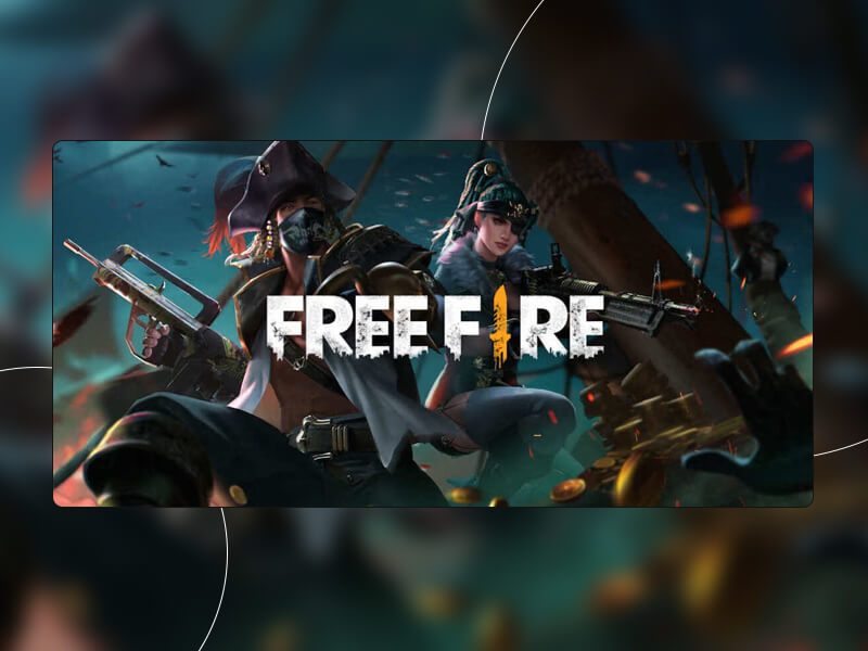 free fire update, free fire new update, garena free fire new update, garena free fire update size, free fire new update size