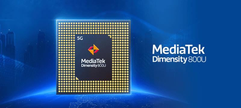 MediaTek Dimensity 800U Vs Snapdragon 750G, MediaTek Dimensity 800U Vs Snapdragon 750G antutu score, MediaTek Dimensity 800U Vs Snapdragon 750G performance, Dimensity 800u phones, MediaTek Dimensity 800U announced,