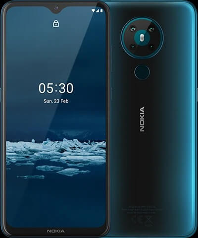 Nokia 5.4, nokia 5.4 leaks, nokia 5.4 specs, nokia 5.4 launch date in India, nokia 5.4 price in India