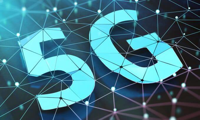 5g in india, 5g spectrum auction, 5g auction, 5g launch in india, 5g speed in india