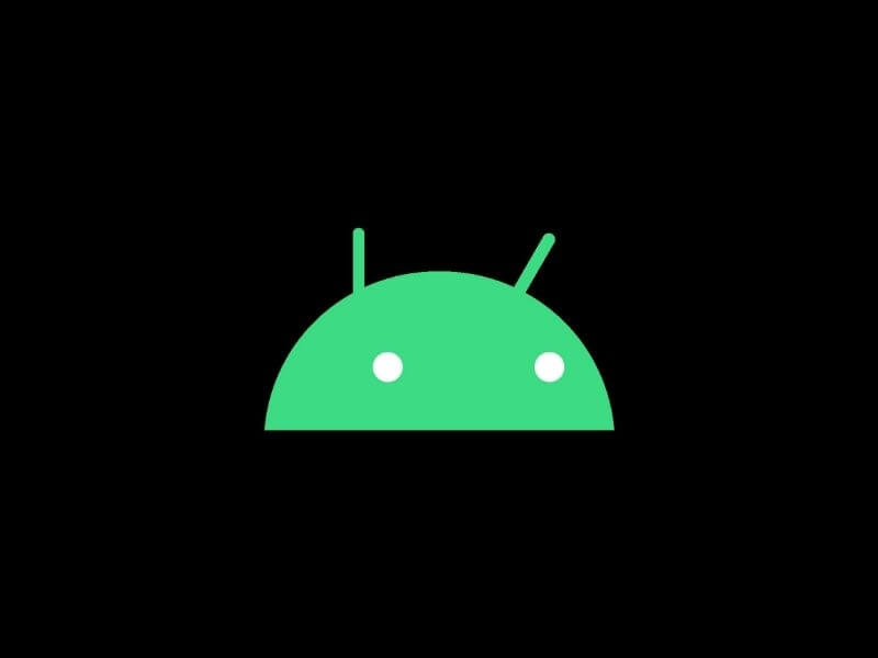 Android 12 leaked features, Androi 12 features, Android 12 new features