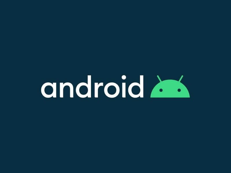 Android 12, Android 12 leaks, Android 12 Features, Android 12 Release Date, Android 12 New Features