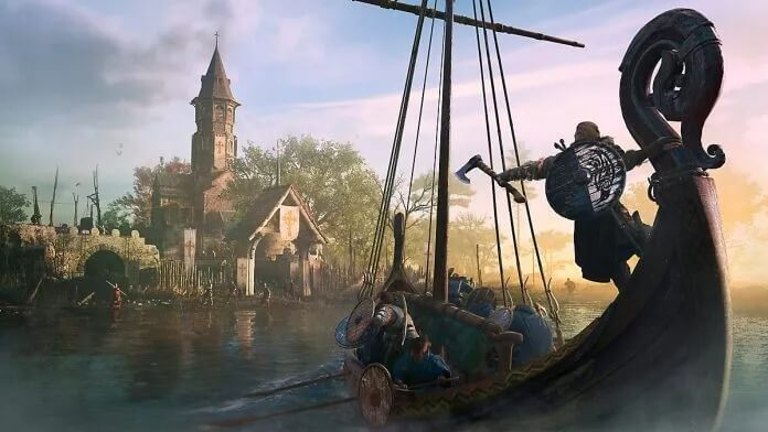assassin's creed games, assassin's creed leak, assassin's creed new series, assassin's creed next game