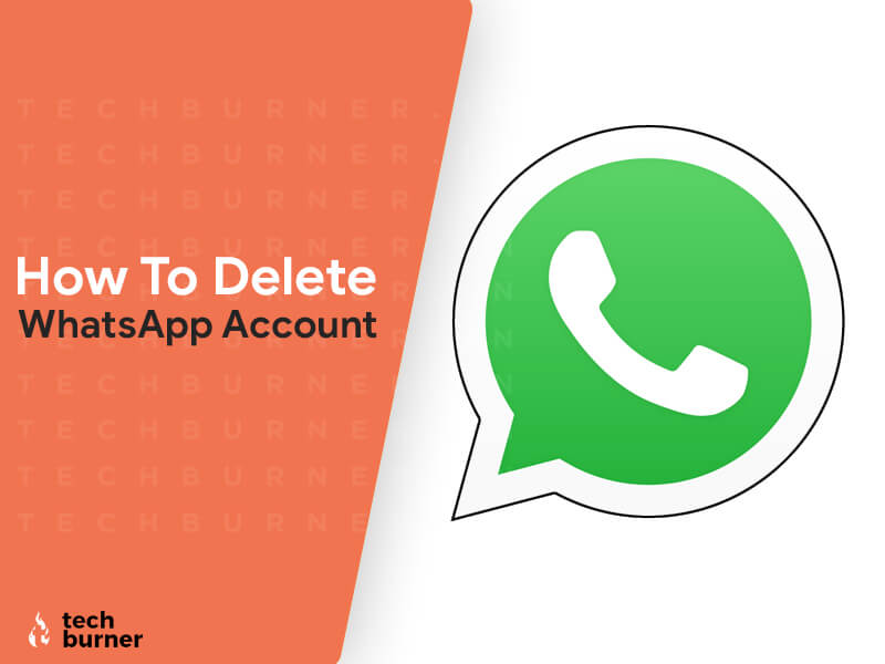 how to delete whatsapp account, delete whatsapp account on android, delete whatsapp account on ios, delete whatsapp account on kaios, delete whatsapp account