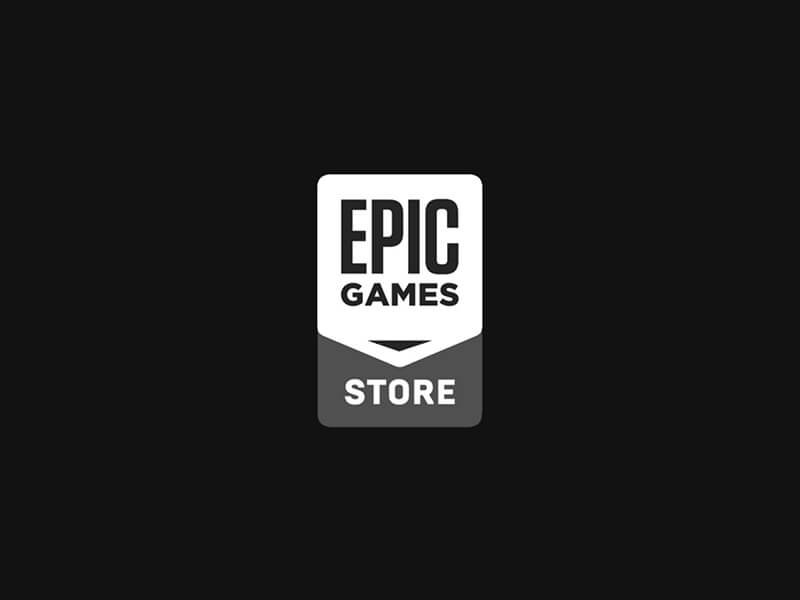 epic games store, free games on epic games store epic games store free games, free games on epic games store, new free games on epic games store, epic games store 749 free games claimed