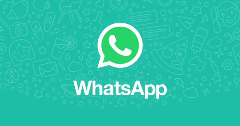 back to whatsapp, whatsapp alternative, removing signal, removing telegram, whatsapp is best, why to use whatsapp