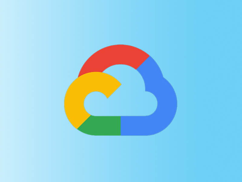 google cloud, cloud, cloud4c, google cloud platform, cloud4c services