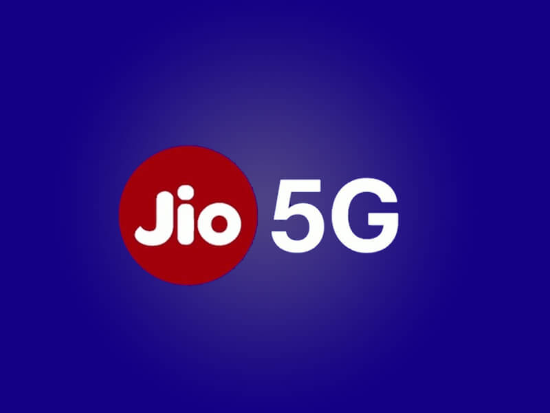 5g in india, jio 5g in india, 5g spectrum, 5g launch in india, india 5g testing