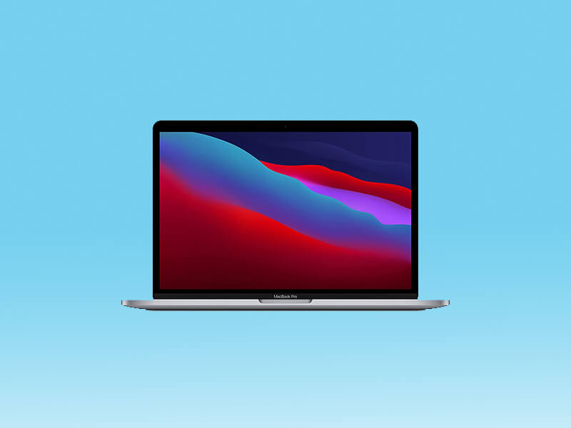 macbook 2021, macbook pro, macbook pro 2021, macbook pro leask, macbook 2021 leaks, macbook pro 2021 leaks