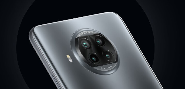 Mi 10i vs Moto G 5G, Mi 10i vs Moto G 5G specs, Mi 10i vs Moto G 5G Features, Mi 10i vs Moto G 5G price, Mi 10i 5G launched