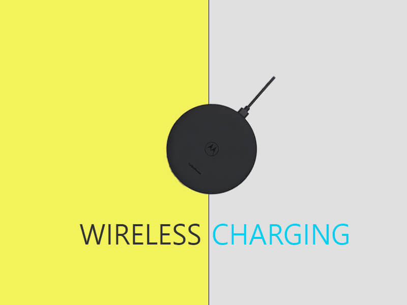 motorola wireless charging, moto wireless charging, motorola true wireless charging, motorola charging over the air, over the air motorola charging, over the air wireless charging