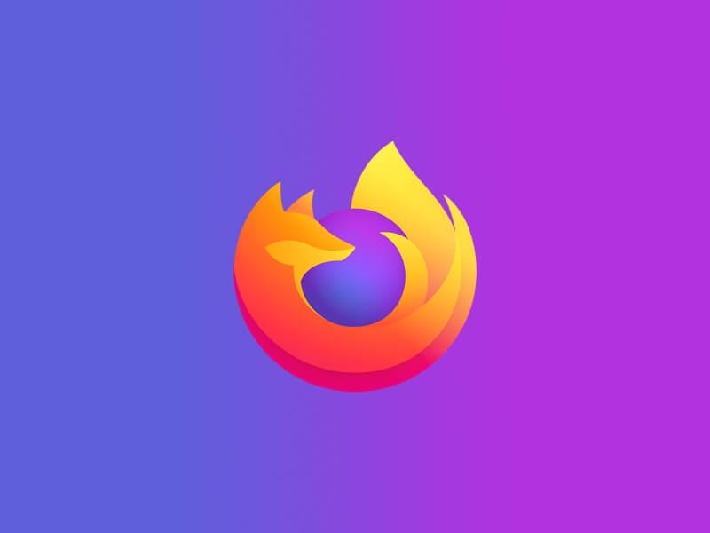 firefox vs chrome, chrome vs firefox, chrome or firefox, firefox or chrome, best browser, best browser for pc, firefox or chrome which one is better