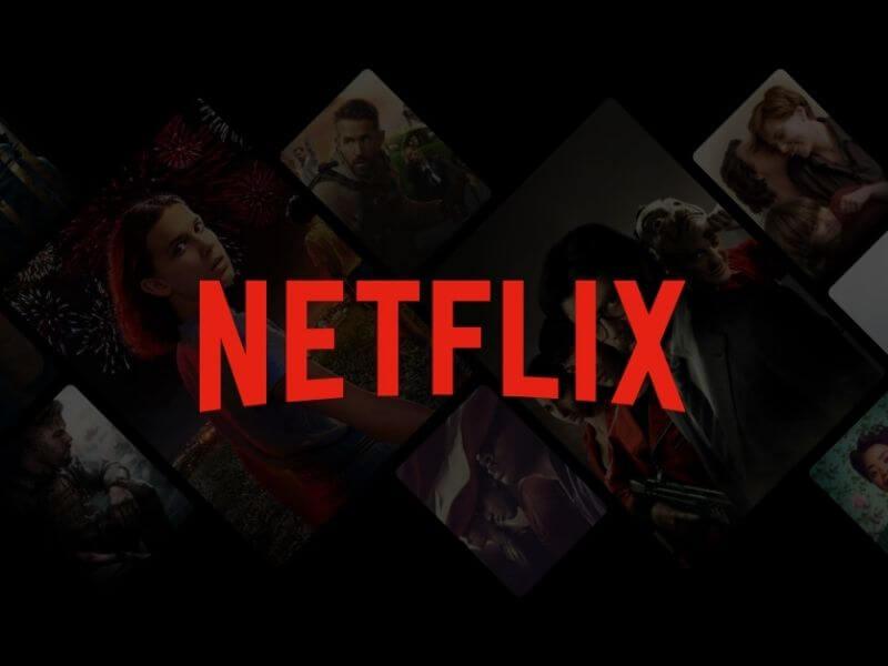 Netflix new update, Netflix new android update, Netflix