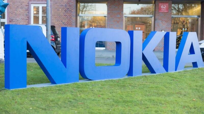 Nokia Partnership, Nokia Partnership With Dixon, Nokia Partnership With Padget Electronics ,