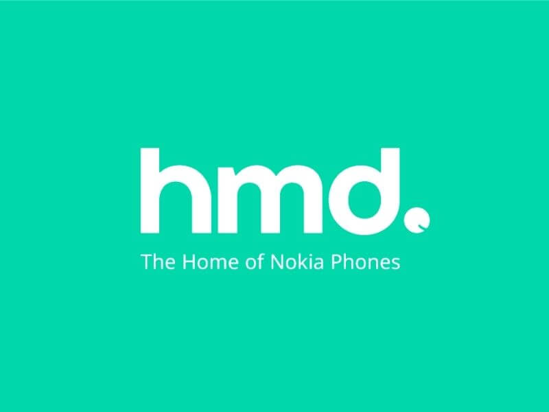 Nokia Partnership, Nokia Partnership With Dixon, Nokia Partnership With Padget Electronics ,
