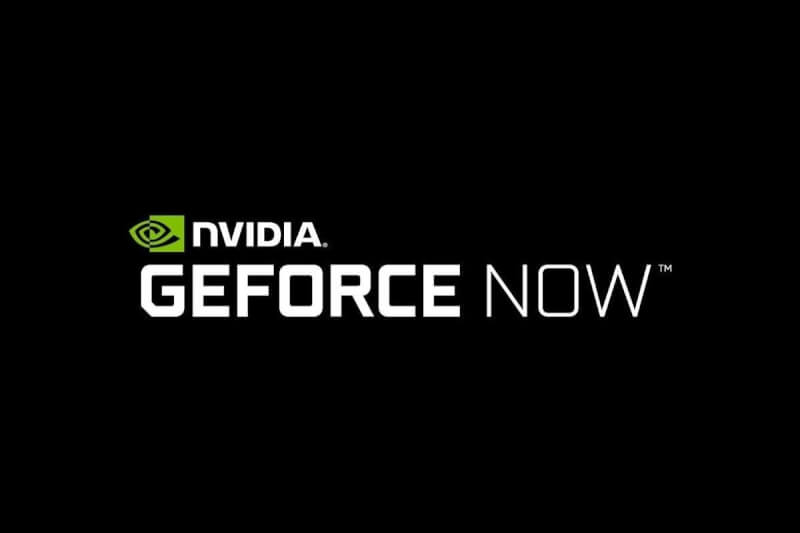 how to avail Nvidia GeForce for free, avail Nvidia GeForce for free, download WeVPN, download WeVPN apk, avail GeForce for free