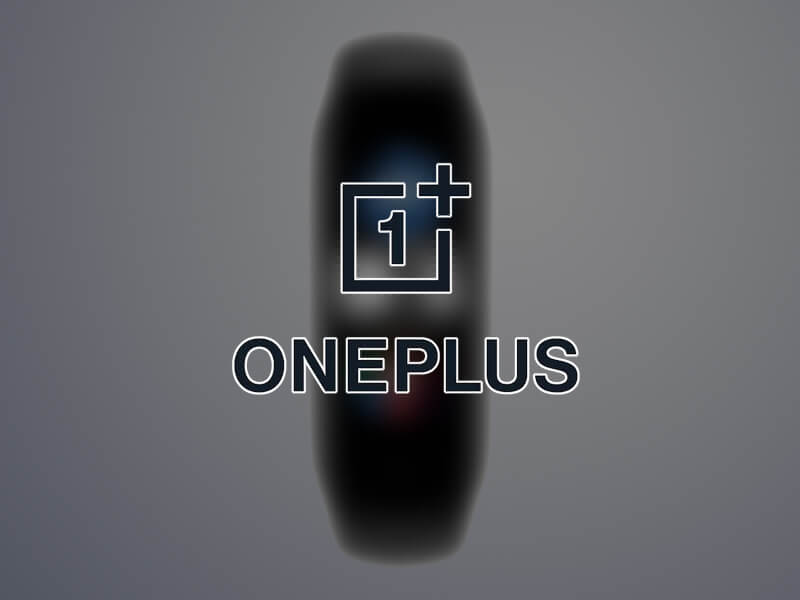 Oneplus Band, OnePlus Band leaks, OnePlus Band price in India, OnePlus Band launch date in India, OnePlus band Features,