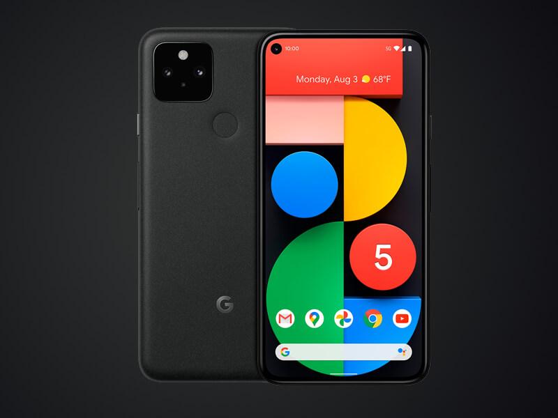 google pixel 5a live images, google pixel 5a live images leaked, google pixel 5a live images leaks, google pixel 5a live images specs, google pixel 5a live images features