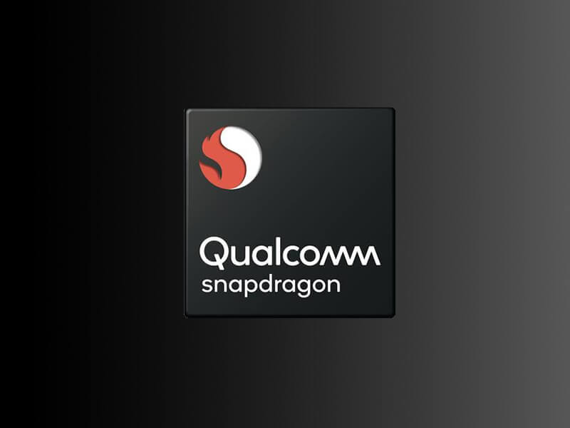 qualcomm snapdragon, qualcom snapdragon 5g modem, qualcomm automotive, qualcomm chipset, snapdragon 5g chipset