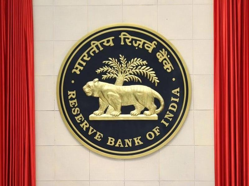 rbi denied the rumors, notes get banned, rbi to ban old notes, rbi 5rs note ban, rbi 10rs note ban, rbi 100rs note ban