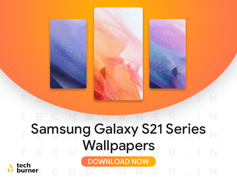 download Samsung Galaxy S21 wallpapers, download Samsung Galaxy S21 stock wallpapers, download Samsung Galaxy S21 stock wallpapers hd, Samsung Galaxy S21 wallpapers download, download Samsung Galaxy S21 wallpapers hd