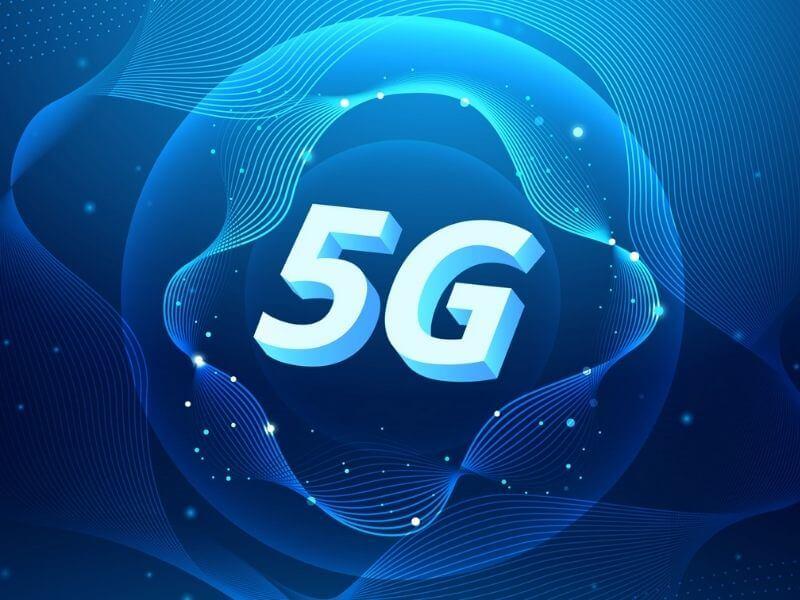 ericsson 5g, 5g in india, india 5g, 5g india, india 5g internet, 5g internet in india