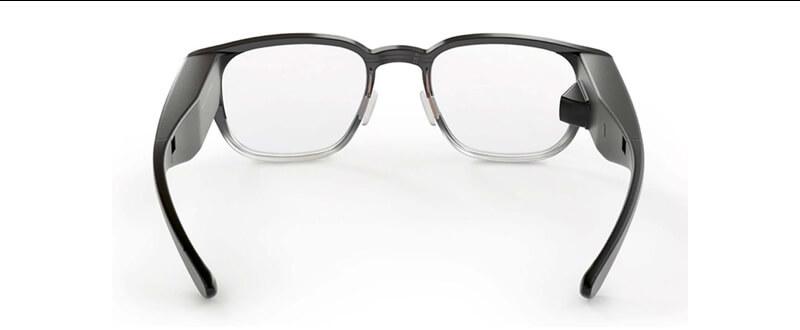 xiaomi smart glasses, mi smart glasses, redmi smart glasses, xiaomi new patent, xiaomi new smart glasses patent, smart glasses by xiaomi