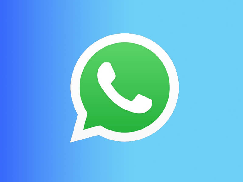 whatsapp, whatsapp update, whatsapp new feature, whatsapp latest update, whatsapp latest version
