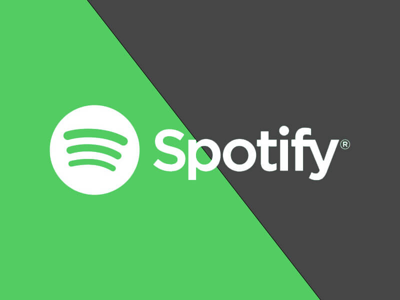 spotify hifi, spotify lossless music, spotify lossless streaming, spotify high quality songs, spotify new features, upcoming spotify feature