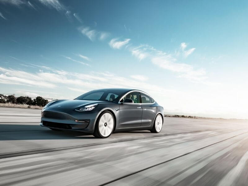 Tesla Model 3 Features, Tesla Model 3 Price in India, Tesla Model 3 facts, Facts about Tesla Model 3