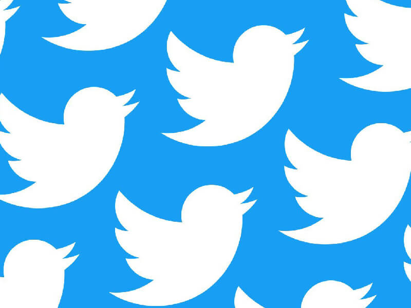 twitter voice messages, twitter new update, twitter latest update, new twitter update, new voice messages feature in twitter, twitter voice messages in dm