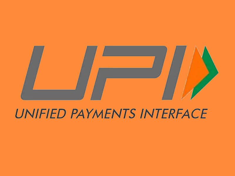 upi upgrade, upi, upi not working, upi announcement, upi update, npci upi