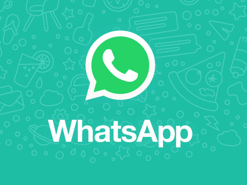 whatsapp alternatives, top whatsapp rivals, private messaging apps, whatsapp alternate messaging apps