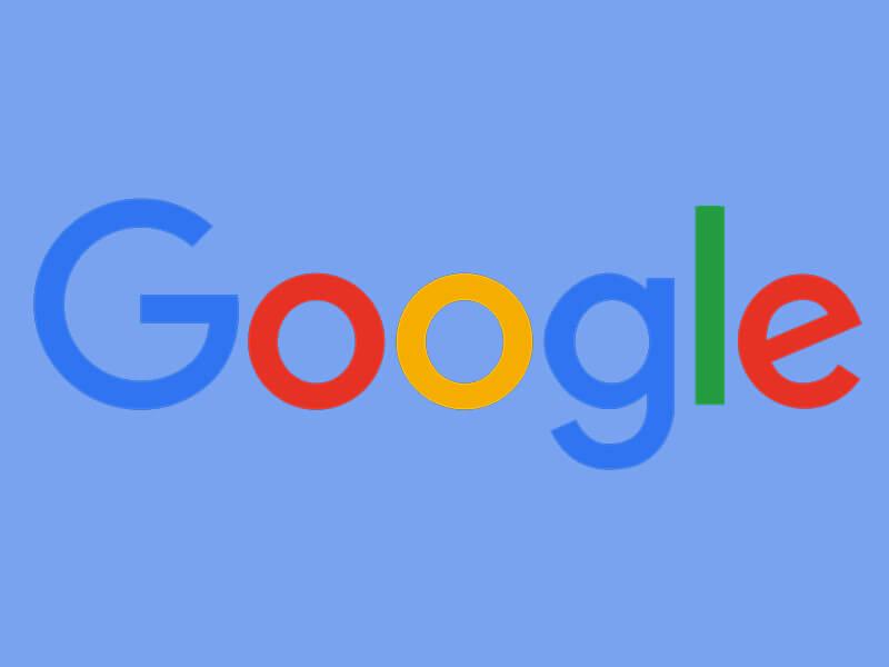 google australia shutdown, no google in australia, media code in australia, no google in australia, media code australia