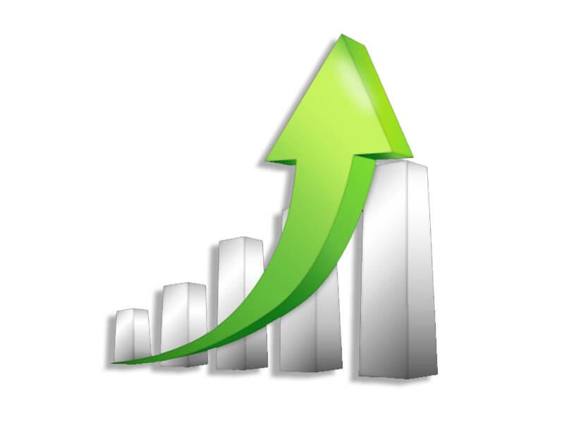 sensex rises, india sensesx record, record breaking shares, record breaking sensex