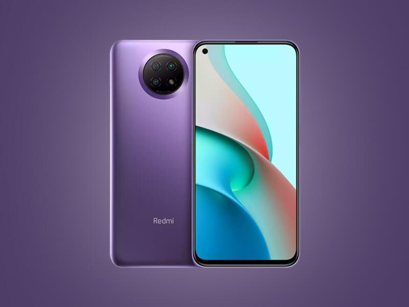 redmi note 9t, redmi note 9t specs, redmi note 9t features, redmi note 9t launch date in India, redmi note 9t price in India,