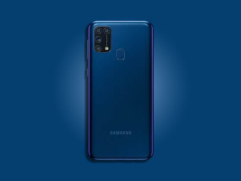 samsung galaxy m31 update, samsung galaxy m31 android 11 update, samsung galaxy m31 one ui 3.0 update, samsung galaxy m31 update in india