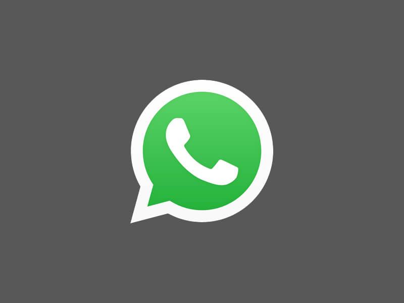 how to pay using whatsapp, whatsapp pay, how to setup whatsapp pay, whatsapp payment option, whatsapp new payment feature, pay using whatsapp, wpi on whatsapp, whatsapp upi