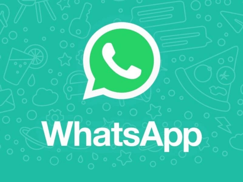 how to pay using whatsapp, whatsapp pay, how to setup whatsapp pay, whatsapp payment option, whatsapp new payment feature, pay using whatsapp, wpi on whatsapp, whatsapp upi