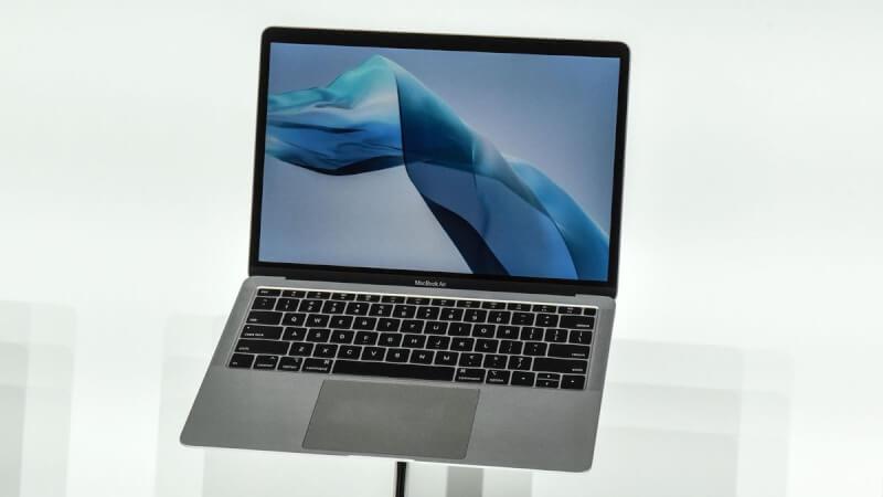 macbook 2021, macbook pro, macbook pro 2021, macbook pro leask, macbook 2021 leaks, macbook pro 2021 leaks