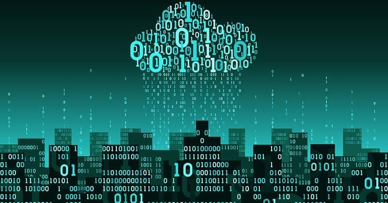 google cloud, cloud, cloud4c, google cloud platform, cloud4c services