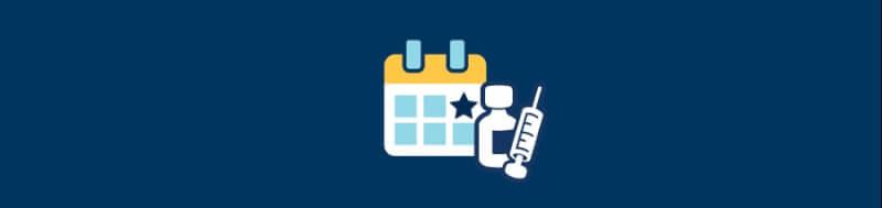 corona vaccine, covid vaccine, pm modi vaccination, vaccination of pm modi, vaccination for age 50