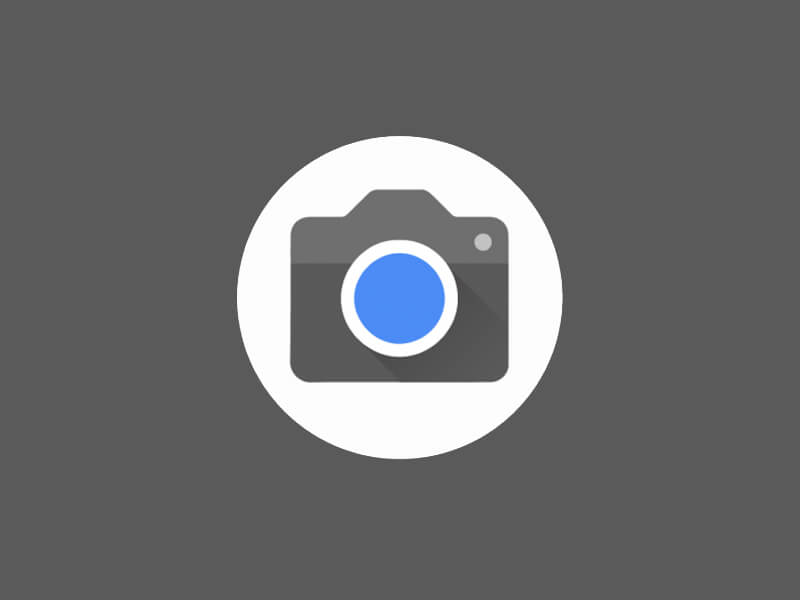 google camera 8.1, how to download google camera 8.1, how to install google camera 8.1, download google camera 8.1, install google camera 8.1