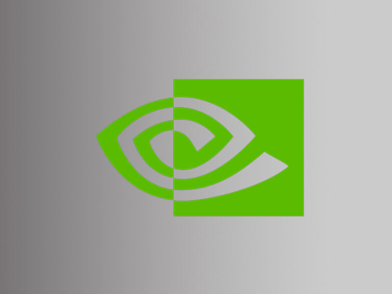 nvidia geforce now, geforce now, geforce now features, nvidia, geforce now free