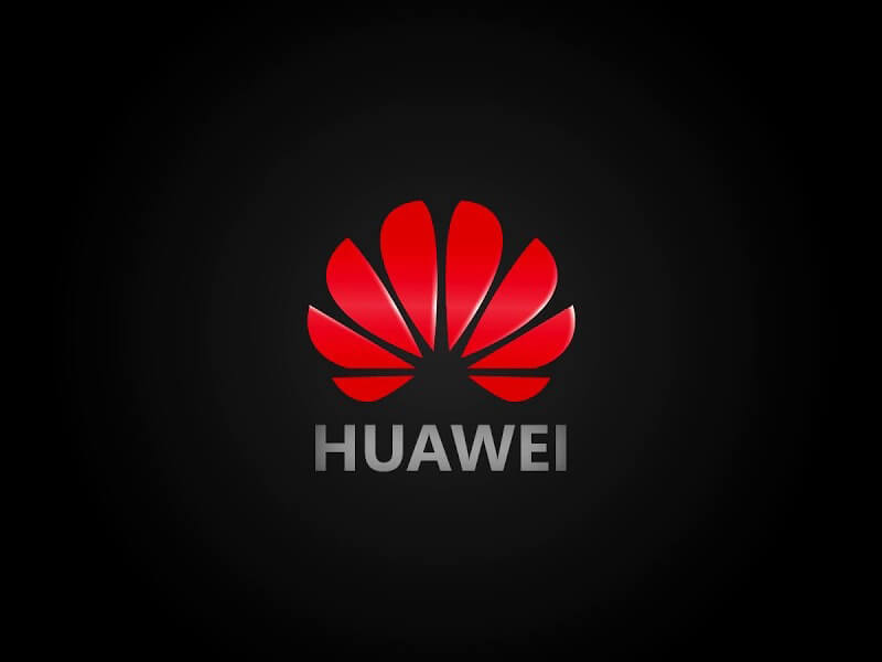 huawei and us issue, us ban huawei, huawei in us, why huawei ban in us