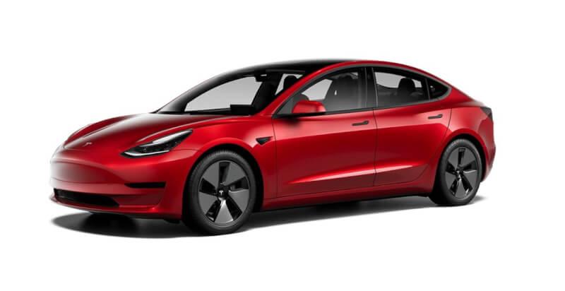 samsung, tesla, tesla autonomous car, samsung new chip, tesla new car